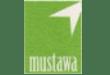 Mustawa
