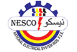National Electrical System Industries FZE