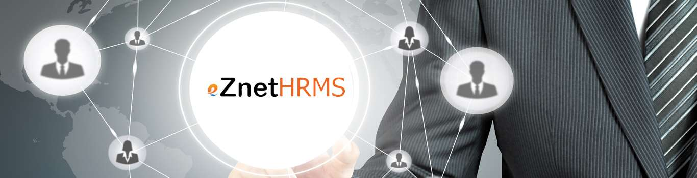 How eZnetHRMS Payroll Management Solutions can Efficiently save you Time and Money