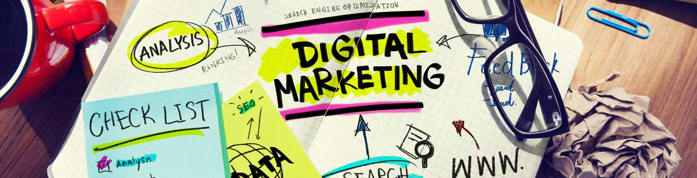 Digital Marketing Services Company Noida