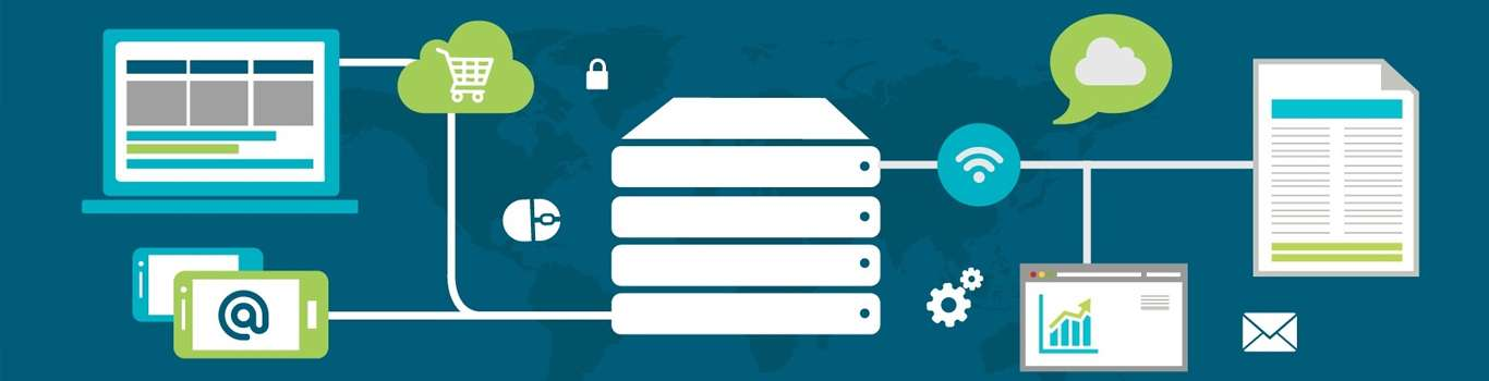 What Is Shared Hosting, And Why It Is Good For Your Business?