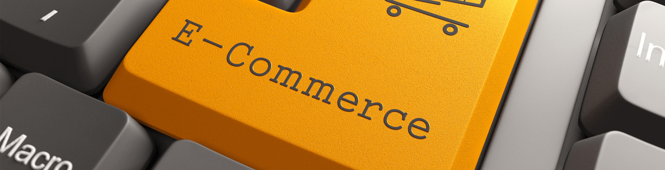 How To Use Google Analytics To Boost Your E-commerce Sales?