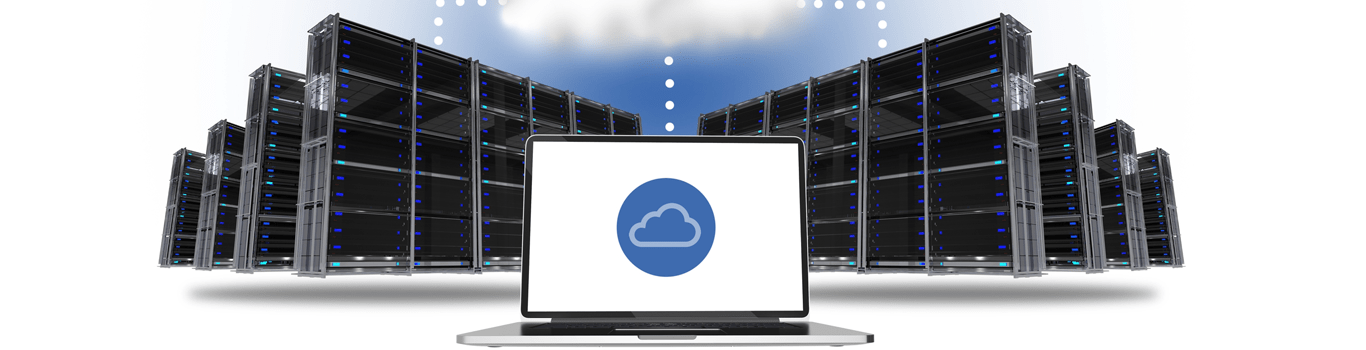 Why Cloud Hosting Is Good For Your E-commerce Business