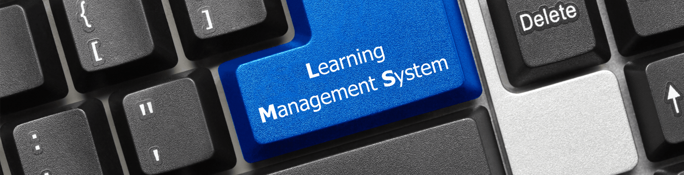 LMS Training System