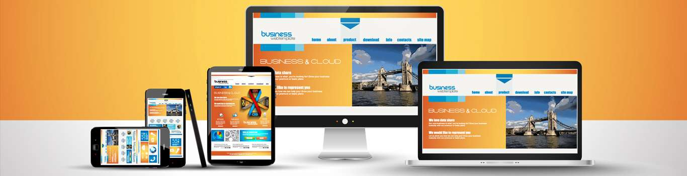 What Is Responsive Web Design & Why Is It Essential For Your Business?